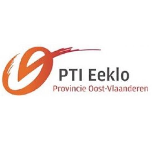 PTI Eeklo