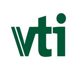 VTI Leuven