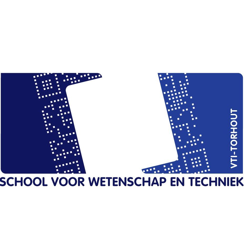 VTIlogo_nieuw - torhout