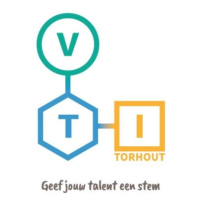 0103-03_VTI_Torhout_Logo_CMYK