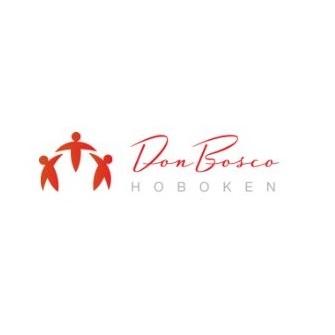 Don Bosco Hoboken