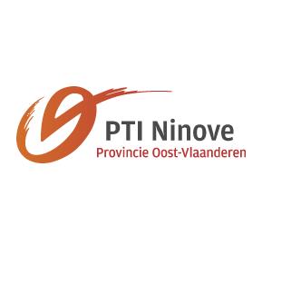 PTI Ninove