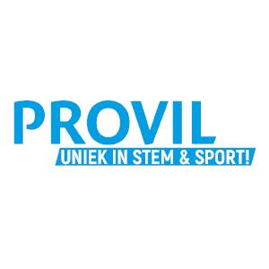 Provil Lommel