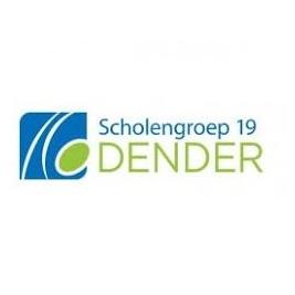 Scholengroep Dender