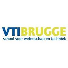 VTI Brugge