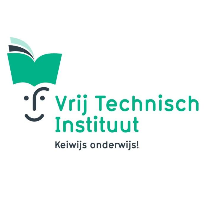 VTI Poperinge