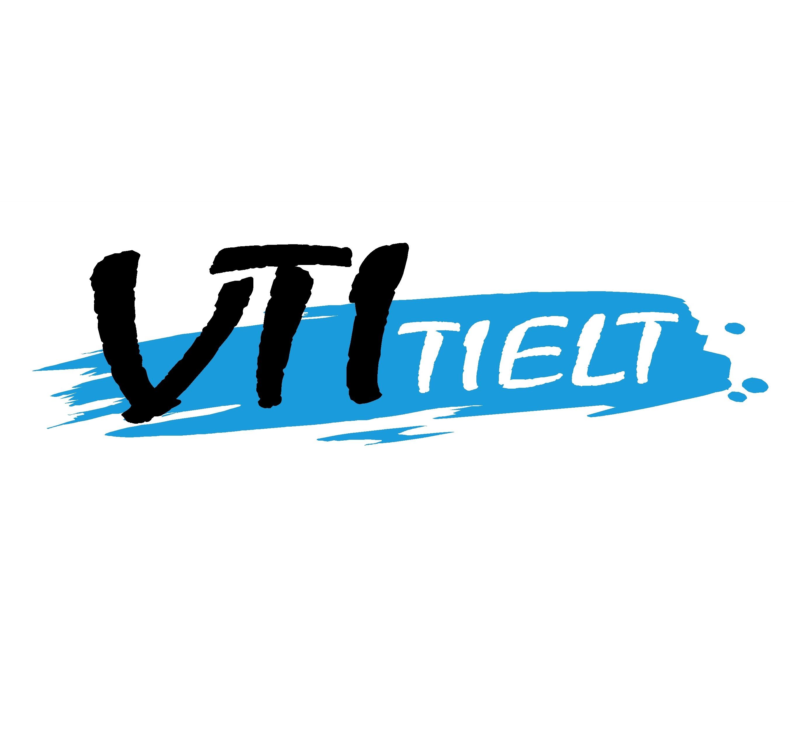 VTI Tielt