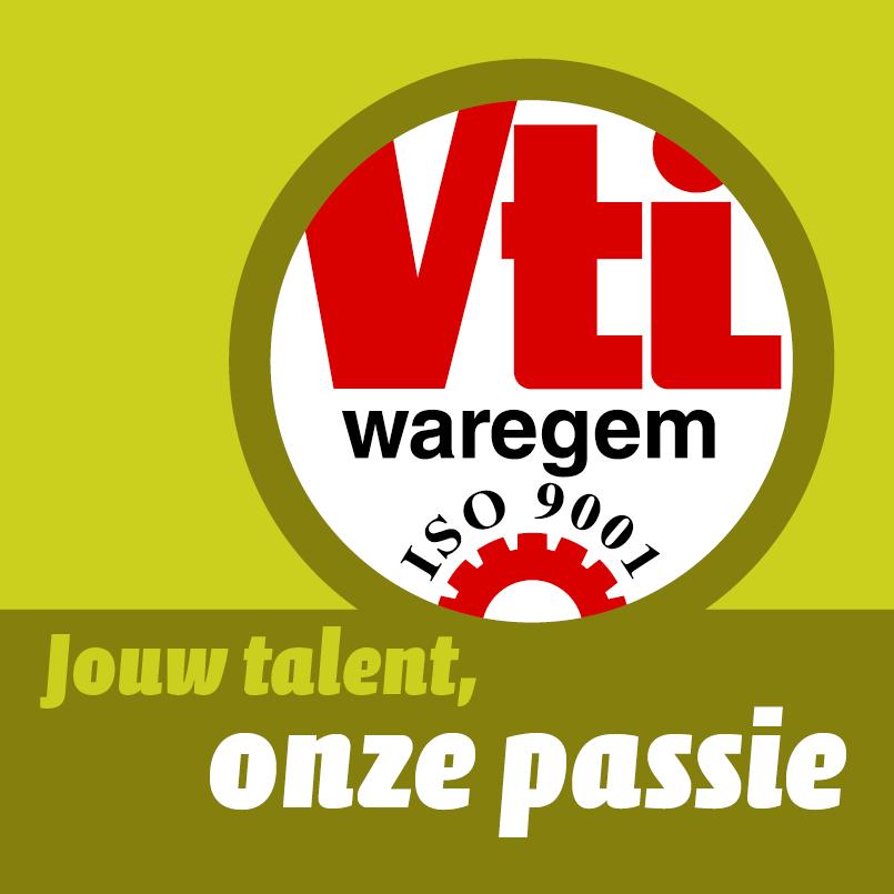 VTI Waregem