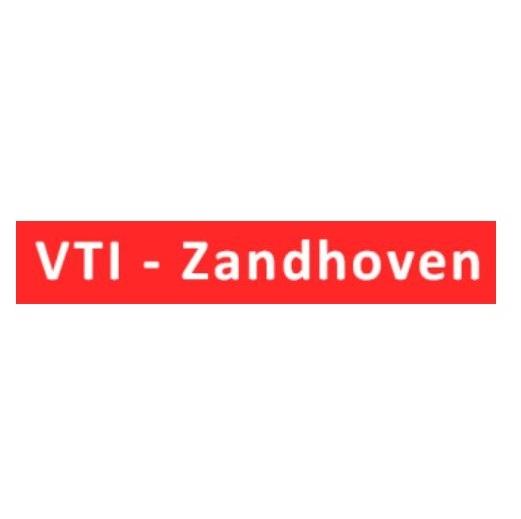 VTI Zandhoven