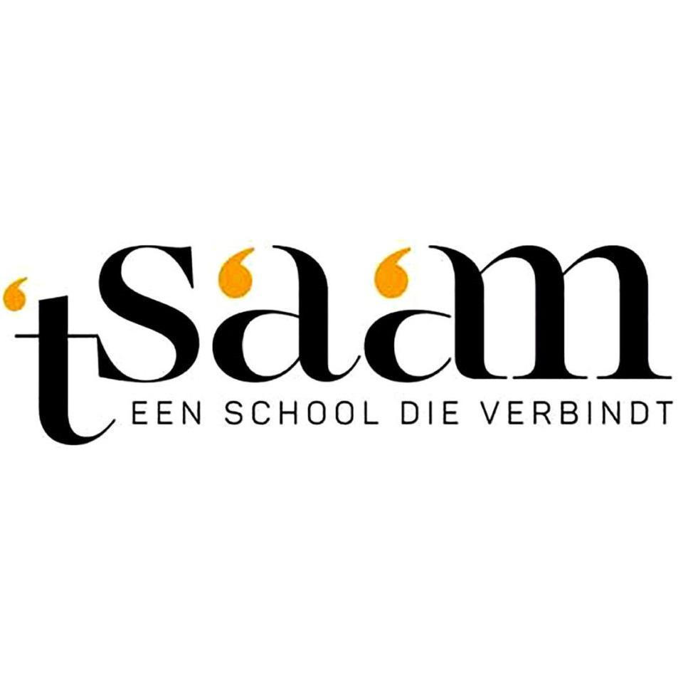 t Saam campus Cardijn Diksmuide
