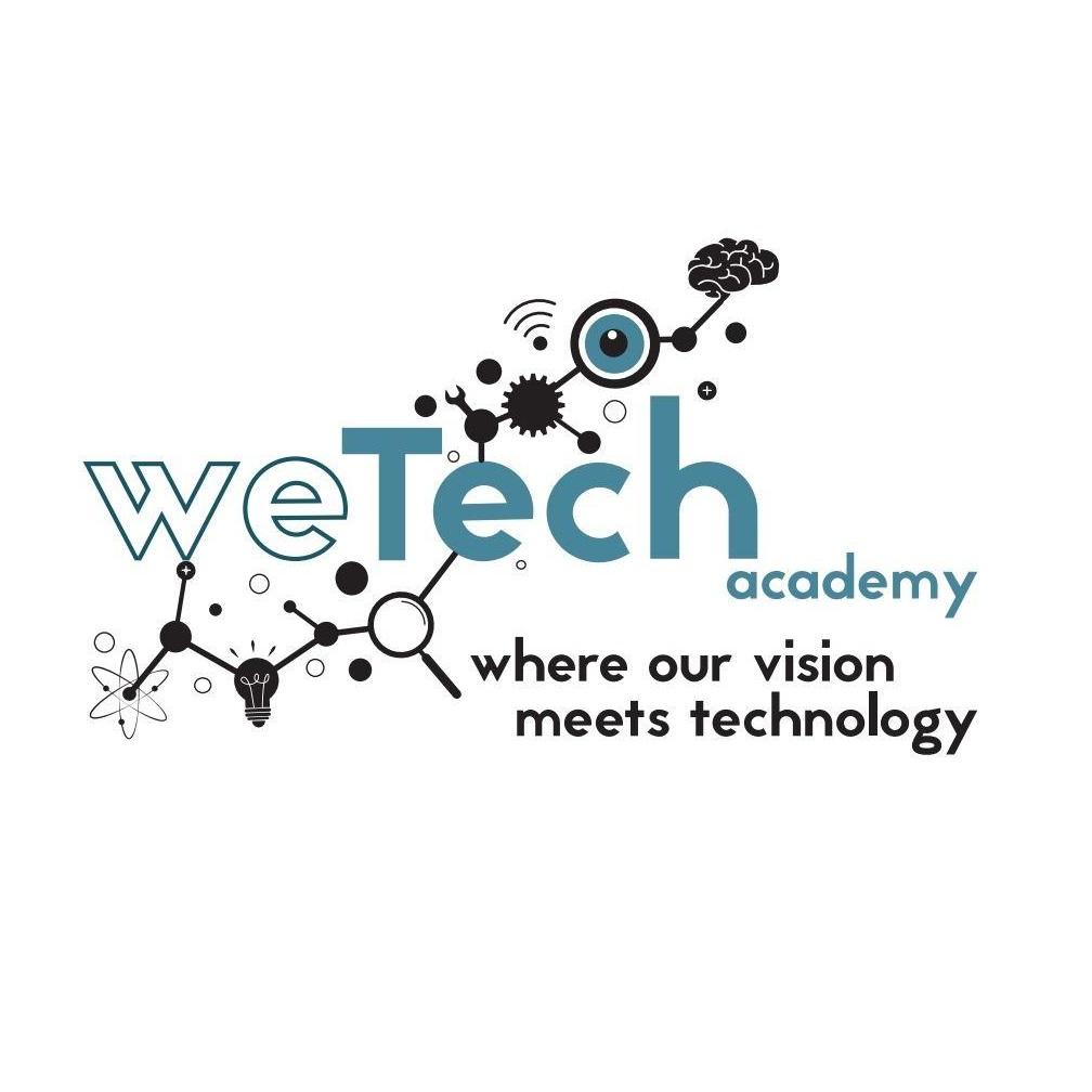 weTech sint niklaas